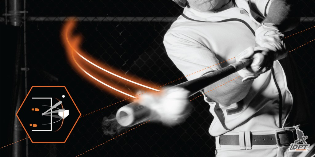 baseball swing mechanics