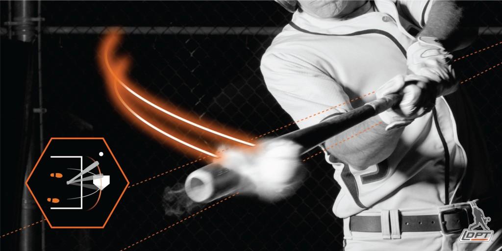 baseball hitting mechanics