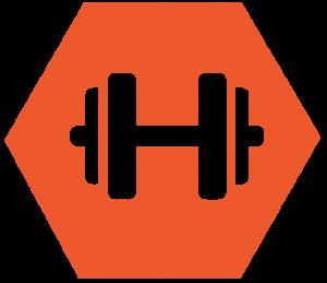 proper-training-ldpt
