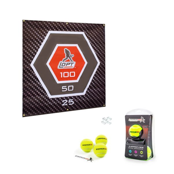 Baseball Hitting Trainers