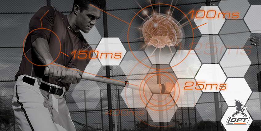 The Importance Of Muscle Memory In Baseball Swing Mechanics