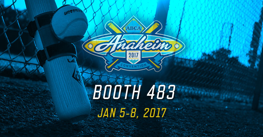 2017 ABCA Convention