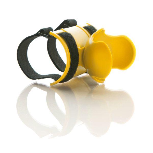 linedrivepro yellow