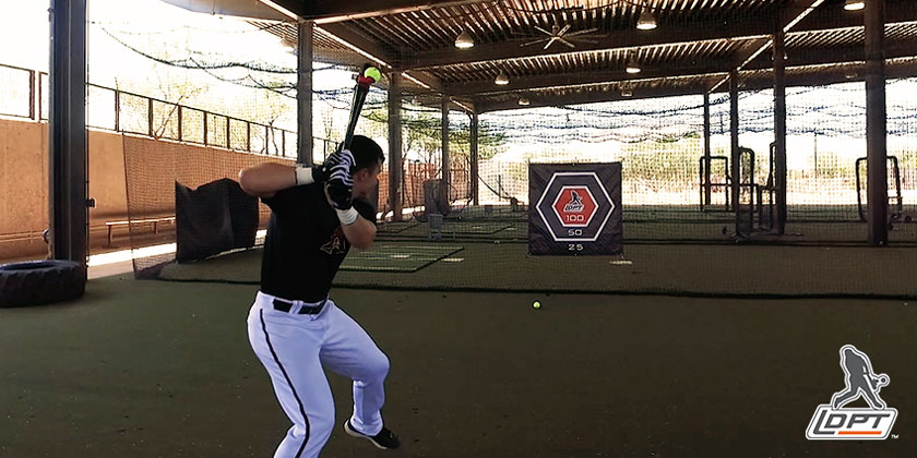 hitting aids for baseball